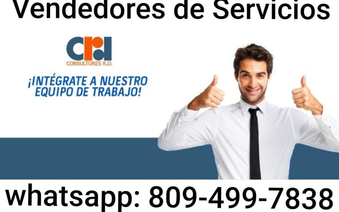 Escribe al whatsapp 809-4997838