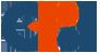 ConsultoresRD.com | Especialistas en resolver tus problemas